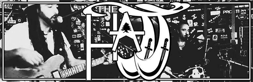 The Hajj tshirt white logo 11x 3.75.jpg