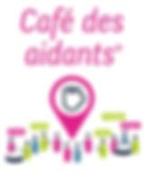 café_des_aidants.jpg