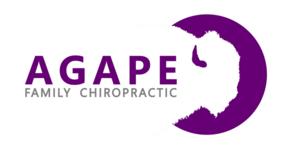 Agape - 2018 Sponsor