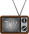 television-clipart-tv-clip-art-clipart.p