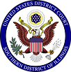 Fed Court IL South District.png