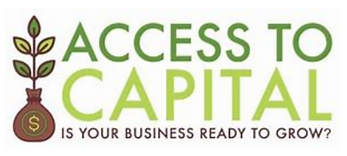 Access to Capital.png