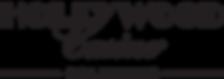 hollywood-columbus-logo.png