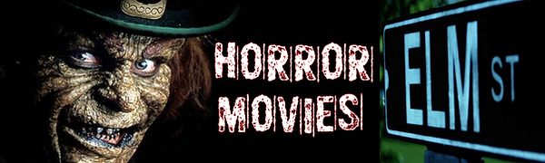 Horror Movies.png