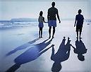 familylaw3.jpg
