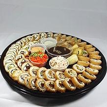 sushi%20cater_edited.jpg