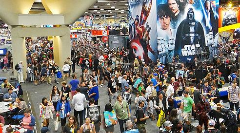 Comic Con.jpg
