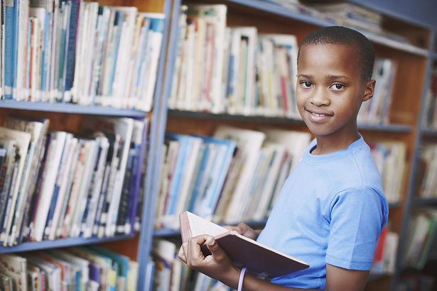 Smart Black Kid.jpg