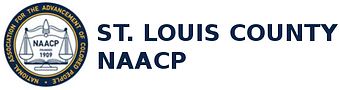 NAACP-StLouisCounty.png
