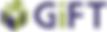 Gift Logo.png