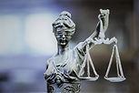 Civil Rights Litigation2.jpg