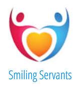 smilingservents.jpg