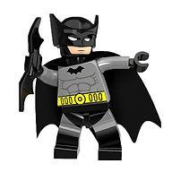Classic Batman.jpeg