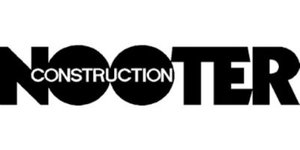 Nooter Construction - 54 sponsor