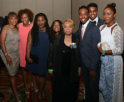 Young, Old, Male, Female NAACP.jpg