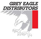 Grey Eagle Distributors.jpg