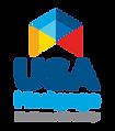 USA Mortgage Logo - 50 Sponsor.png