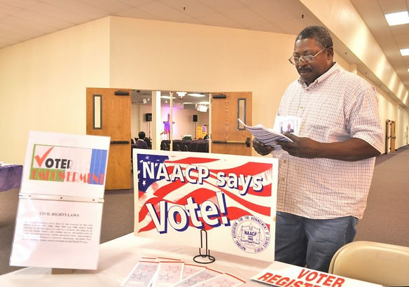 Image - NAACP Voting.jpg