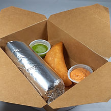 burritobox2_edited.jpg