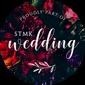 Steiermark Wedding Eventerei Hochzeitsplanung