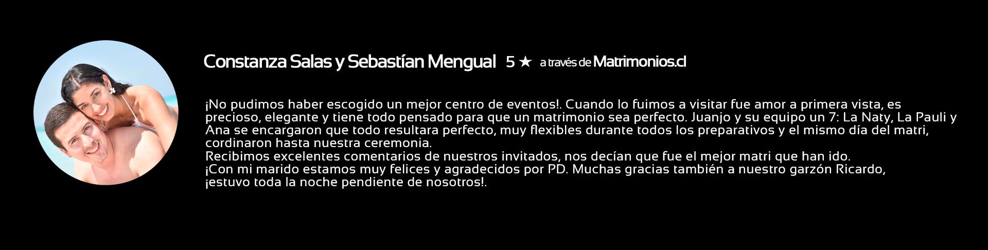 constanza_y_sebastián.png