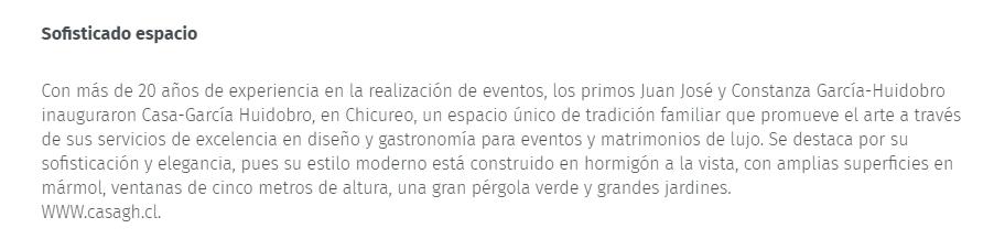 Casas-Publimetro Online (1)