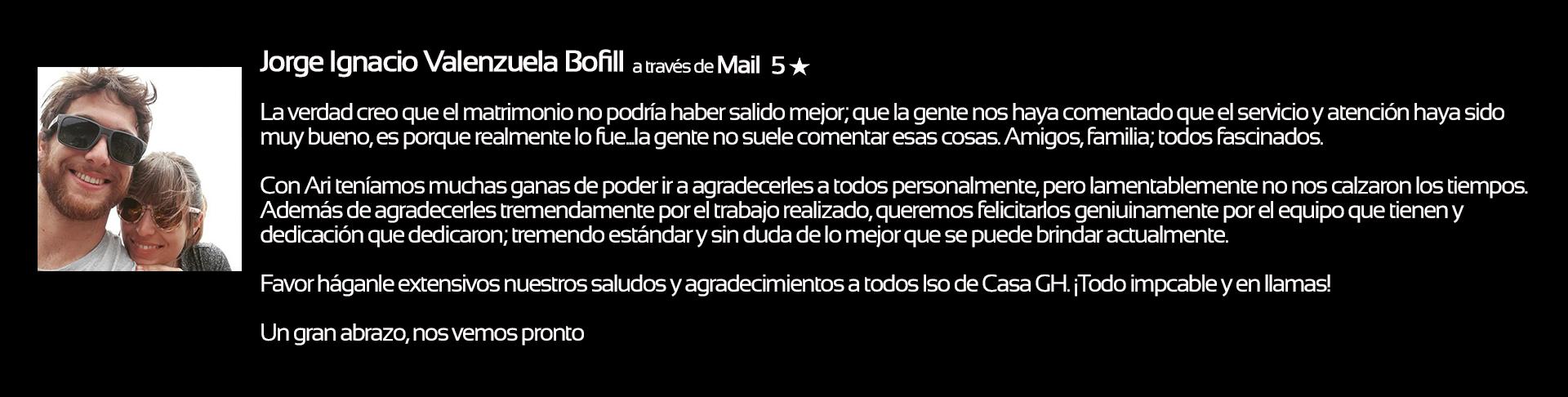 JORGE VALENZUELA.png
