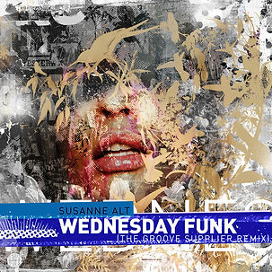 wednesday funk remix.jpg