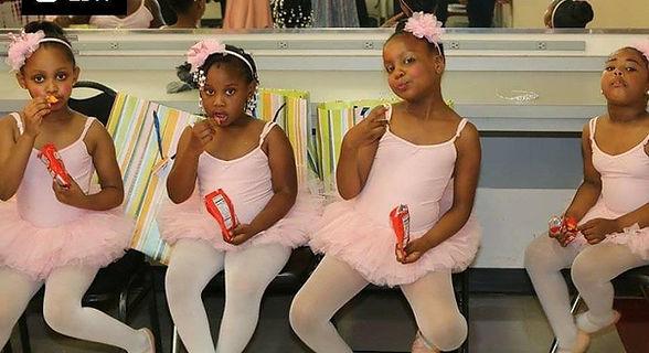 pink girls.jpg