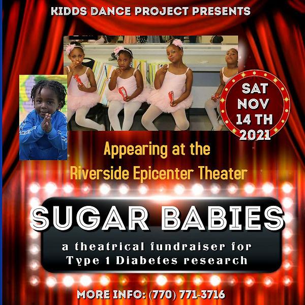 Sugar Babies.jpg