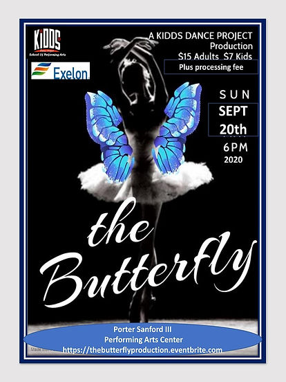 Butterfly and Exelon.jpg