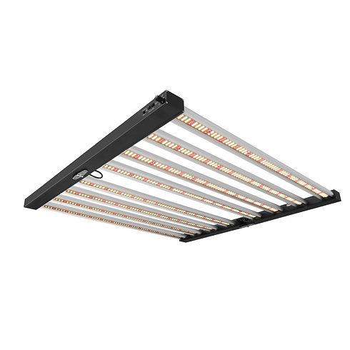 WingFlex led grow light bar.jpg