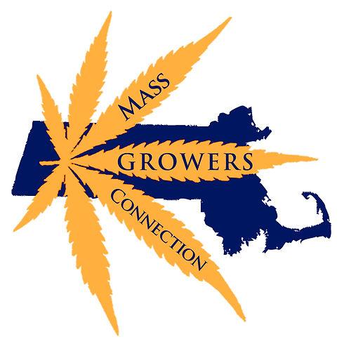 massgrowersconnection-180dpi--transparent-bg.jpg