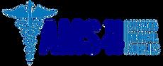 Logov7_edited.png