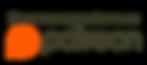 patreon-logo-transparent-png-7_large.png