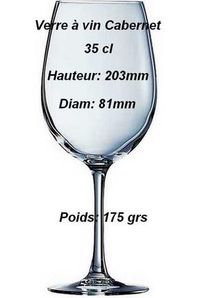 verre-à-vin-cabernet-35-cl.jpg