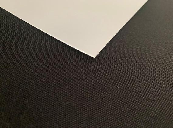 Plaque PVC zoom blanc.jpg