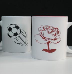 tasse en céramique bi-couleurs.jpg