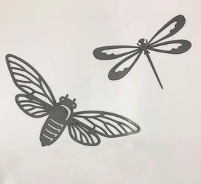 décoration acier insectes.jpg