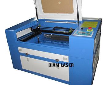 DM -350.jpg
