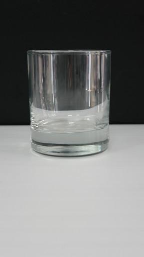 verre enfant 25 cl .JPG