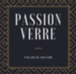 Passion verre.png