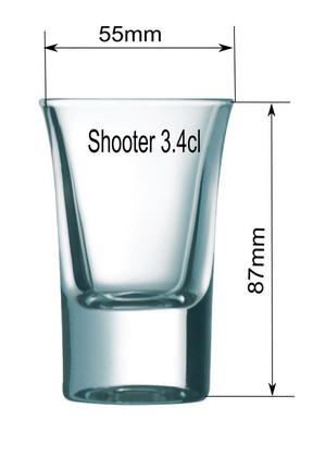 shooter-3,4cl.jpg