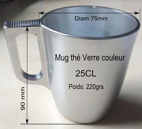 mug-thé-gris