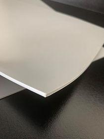 Tampons gris diam laser.jpg