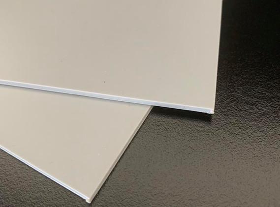 Tampons gris DIAM Glass.jpg