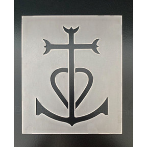 croix camargue inverse.jpg