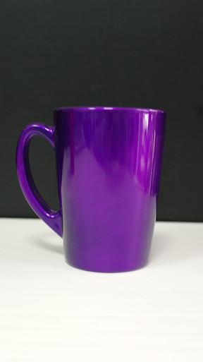 Tasse à thé violette 500 ml.JPG