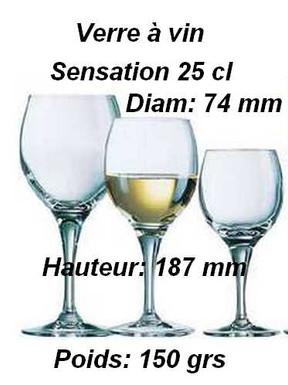 verre-à-vin-sensation-27cl.jpg