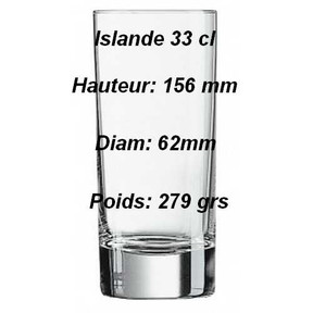 islande-33-cl.jpg